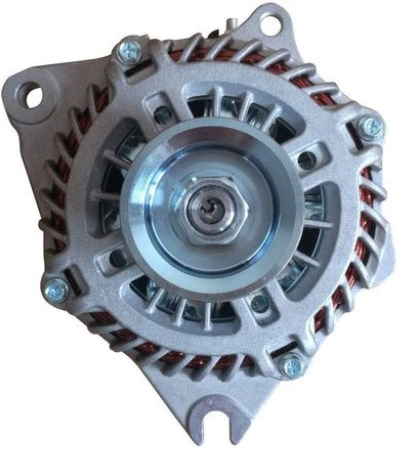 KarParts360: For Ford Spasm price Edge Replaces 2007-2013 8G1Z-10 Alternator Max 80% OFF