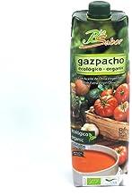 Amazon.es: Gazpacho
