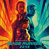 Der Soundtrack zu Blade Runner 2049 bei Amazon