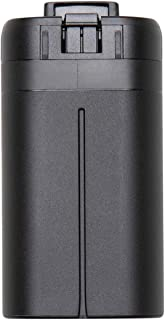 Mavic Mini DJI Mini 2 2400mAh 大容量バッテリー 海外DJI純正品