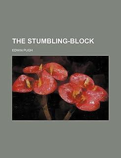The Stumbling-Block