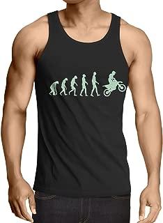 Amazon.es: 2XL - Camisetas de tirantes / Camisetas y tops: Ropa