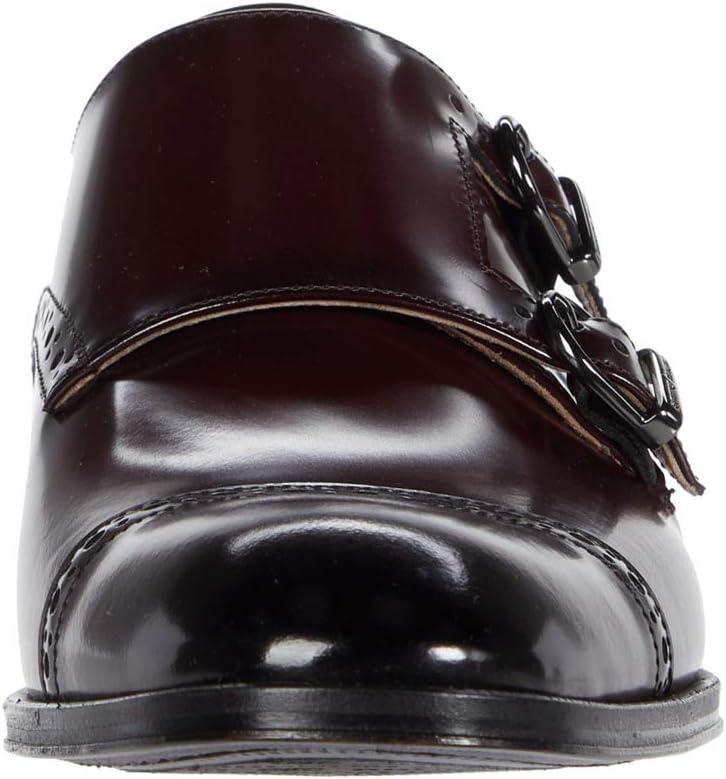 Bruno Magli Anzio | Men's shoes | 2020 Newest