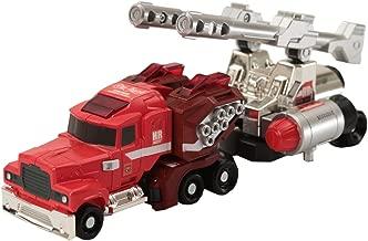 Tomica hyper series Fire Truck