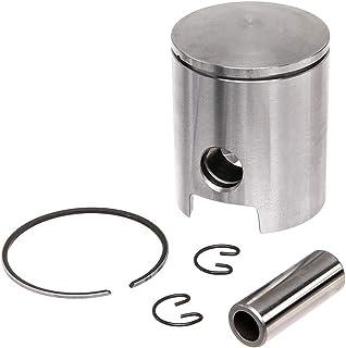 Suchergebnis Auf Für Kolben Ringe Ddr Zweirad Teile Preise Inkl Mwst Kolben Ringe Motoren Auto Motorrad