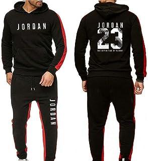 Amazon Es Pantalon Jordan