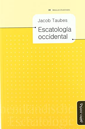 Escatología occidental