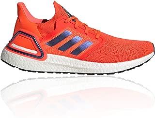 Amazon.es: Morado - Running / Aire libre y deporte: Zapatos y complementos