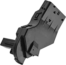 1A Auto Ignition Switch for Dakota Durango Ram 1500 2500 3500 Van Mitsubishi Raider