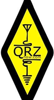 qrz for android