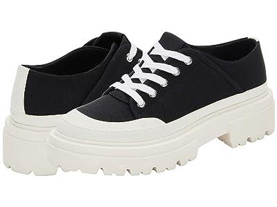 STEVEN NEW YORK Avah Sneaker