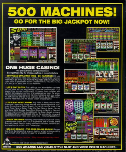 10bet Casino Review 2021 (c&dollar1000 Free Bonus) Online