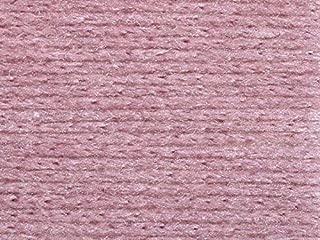 Best smc silk wool yarn Reviews