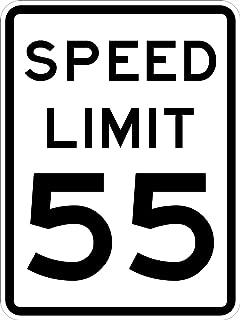 Best speed limit 55 Reviews