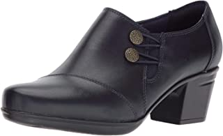 Best navy blue loafers for ladies Reviews