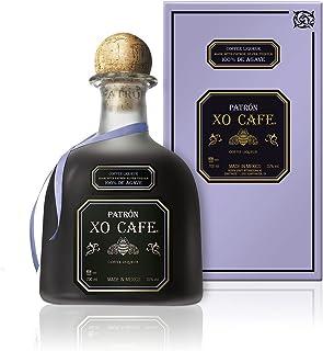Patron XO Cafe, 700ml