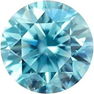 Best ice blue moissanite Reviews