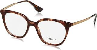 5664ef53f Amazon.es: Prada - Monturas de gafas / Gafas y accesorios: Ropa