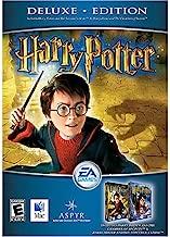 Best harry potter video games mac Reviews