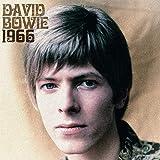 1966 / 10 Ans Bmg