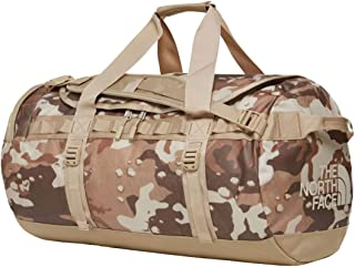 the north face base camp duffel 71l