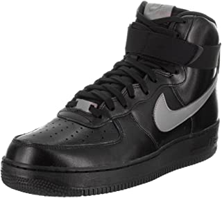 Nike Men's Air Force 1 High '07 Basketball Shoe