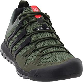 Best adidas bouldering shoes Reviews