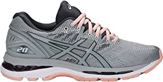 Best asics true to size Reviews