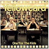 Songtexte von Yellowcard - One for the Kids