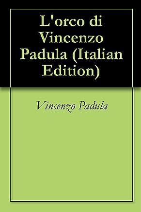Lorco di Vincenzo Padula