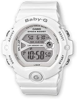 Baby-G Women's Watch BG-6903