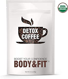 Best revital u coffee ingredients Reviews