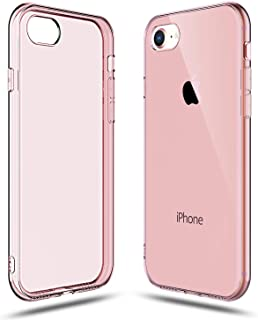 Best pink cases for iphone 7 Reviews