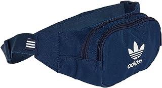 Essential Crossbody Bag GD4592