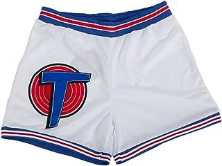 toon squad shorts