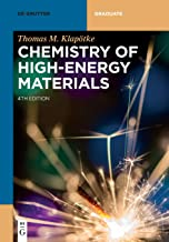 Best chemistry of high energy materials Reviews