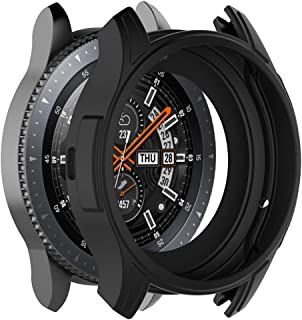 Suchergebnis Auf Für Samsung Galaxy Watch Zubehör Handys Zubehör Elektronik Foto