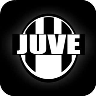 Juve News