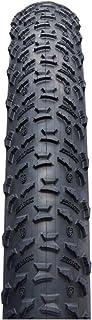 Ritchey Comp z-max Evo Mountainタイヤ: 27.5X 2.8、ブラック