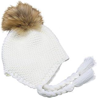 bfaeefc15 Amazon.com: Hats & Caps: Clothing, Shoes & Jewelry