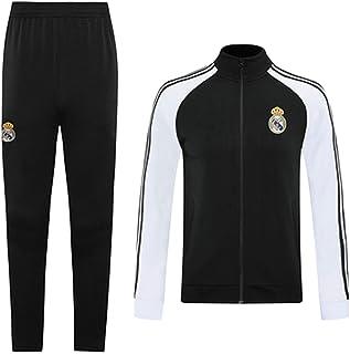 Amazon Es Chandal Real Madrid