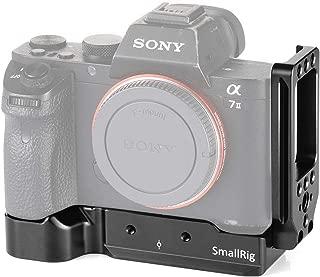 Amazon.es: Sony A7II - Soportes y estabilizadores / Accesorios ...