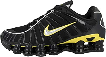 Amazon.co.uk: nike shox