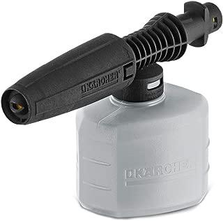 Aplicador de Detergente-KARCHER-93020540