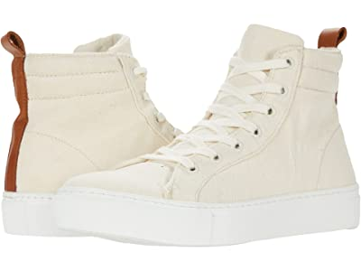 ABLE Zell High-Top