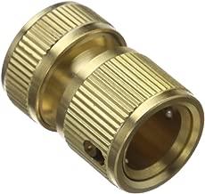 Plumbob 680628 T/é /égal MDPE 25 x 25 x 25 mm