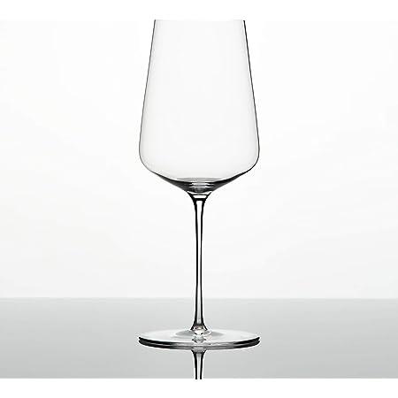 Zalto Denkart - Copa para vino