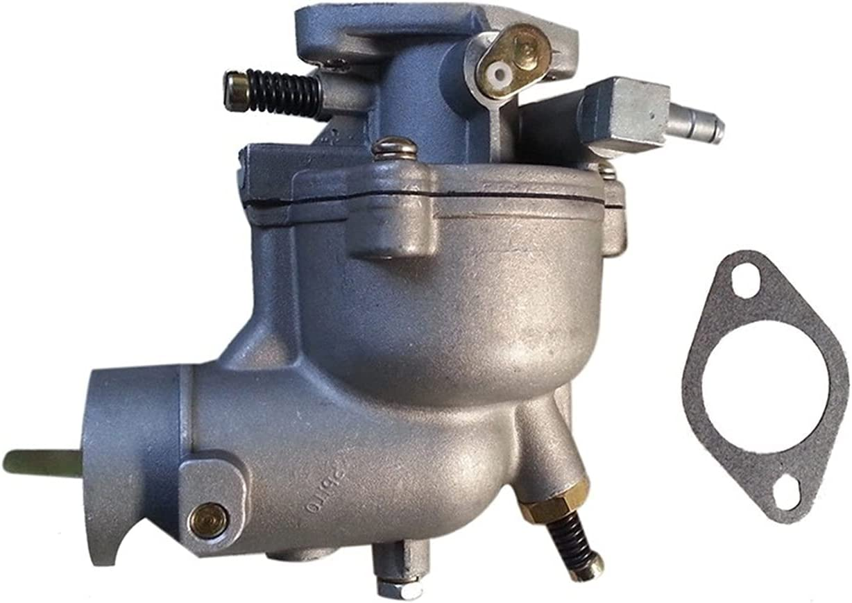 XuuSHA Over item handling ☆ Carburetor SALENEW very popular Synchronizer Tool 7hp 9hp Engi 8hp
