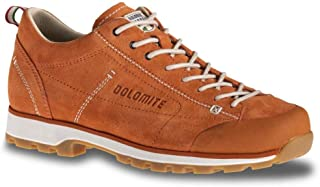 Dolomite Zapato Cinquantaquattro Low, Chaussures Mixte