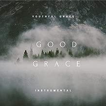 Good Grace (Versión instrumental)